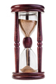 Glass watch - PhotoDune Item for Sale