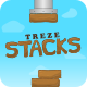 trezeStacks - HTML5 Casual Games - CodeCanyon Item for Sale