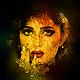 Artistic Mask Pro V2 - GraphicRiver Item for Sale
