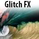 Stretching Glitch