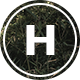 Heeney - Blog PSD Template - ThemeForest Item for Sale