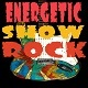 Energetic Show Rock - AudioJungle Item for Sale