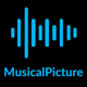 Inspiring Cinematic Orchestra
