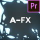 AFX Pack 7: Ice - Premier Pro Version - VideoHive Item for Sale