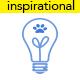 Inspirational Uplifting Corporate - AudioJungle Item for Sale