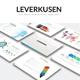 Leverkusen Powerpoint Template - GraphicRiver Item for Sale
