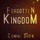 Forgotten Kingdom Trailer - VideoHive Item for Sale