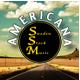 Western Soft - AudioJungle Item for Sale