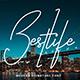 Bestlife - GraphicRiver Item for Sale