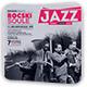 Jazz Music Concert Flyer - GraphicRiver Item for Sale