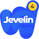Jevelin Multi-Purpose Premium Responsive WordPress Theme - ThemeForest Item for Sale