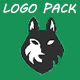 Corporate Logo Pack 4
