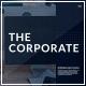 Corporate Presentation 2 - VideoHive Item for Sale
