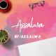 Assalwa - GraphicRiver Item for Sale