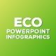 Ecological Powerpoint Presentation Template - GraphicRiver Item for Sale