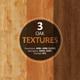 3 OAK TEXTURES 4096 x 4096 / 96dpi - 3DOcean Item for Sale
