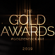 Gold Awards Package - VideoHive Item for Sale
