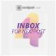 NextPost Plugin: Inbox - Instagram Direct Message - CodeCanyon Item for Sale
