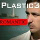 Romantic Background Music - AudioJungle Item for Sale