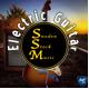 Rock n Roll Morning - AudioJungle Item for Sale