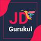 JD Gurukul - Responsive Joomla Template For School Websites - ThemeForest Item for Sale