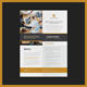 Case Study - GraphicRiver Item for Sale