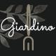 Giardino | An Italian Restaurant & Cafe WordPress Theme - ThemeForest Item for Sale