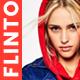 Fashion eCommerce Shopify Theme - Flinto - ThemeForest Item for Sale