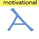Corporate Motivational Fresh