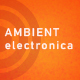 Ambient Background Electronic Inspiration