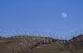 Wind Farms Power Generation - PhotoDune Item for Sale