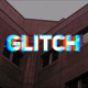 Dynamic Glitch Opener - VideoHive Item for Sale