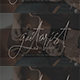 Guitarist - GraphicRiver Item for Sale