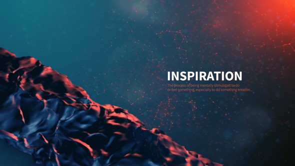 Inspiration by grkandesign
