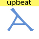 Corporate Upbeat Inspire Up