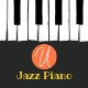 Jazzy Piano Bar Ballad - AudioJungle Item for Sale