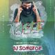 Taste Party Flyer - GraphicRiver Item for Sale