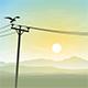 Inspiring Energetic Upbeat - AudioJungle Item for Sale