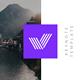 Vivid Multipurpose Keynote Template - GraphicRiver Item for Sale