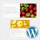 KaroSlider for WordPress - CodeCanyon Item for Sale