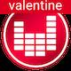 Valentine's Day Romantic