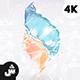 Glassy Logo - VideoHive Item for Sale