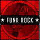 Disco Funk Intro