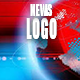 News Intro Opener Logo Pack