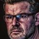Lightroom HDR Portrait Preset - GraphicRiver Item for Sale
