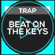 Trap Pack - AudioJungle Item for Sale