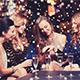 Christmas Mobile Lightroom Presets - GraphicRiver Item for Sale