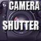 Shutter DSLR Camera Pack