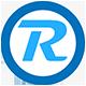 Bright Corporate Logo - AudioJungle Item for Sale