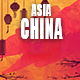 Chinese & Asian World Music Pack
